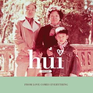 Hui United 歌手頭像