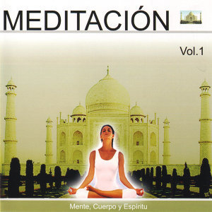 Meditación 歌手頭像