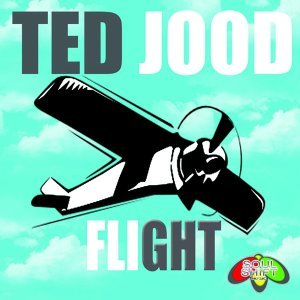 Ted Jood 歌手頭像