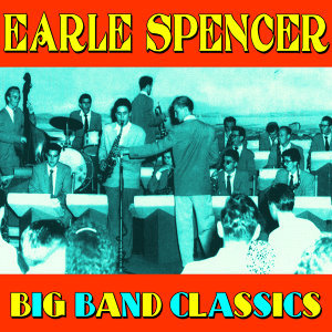 Earle Spencer 歌手頭像