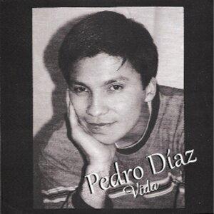 Pedro Diaz 歌手頭像