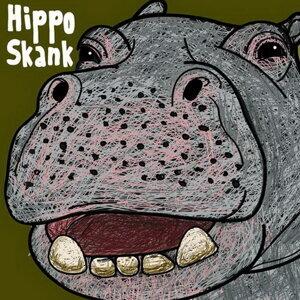 Hippo Skank 歌手頭像