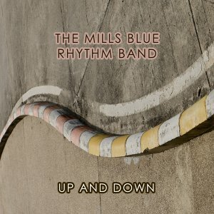 The Mills Blue Rhythm Band
