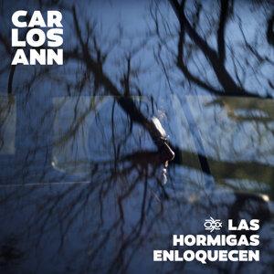 Carlos Ann