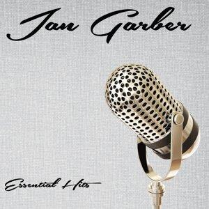 Jan Garber 歌手頭像