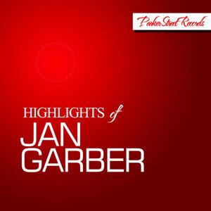 Jan Garber