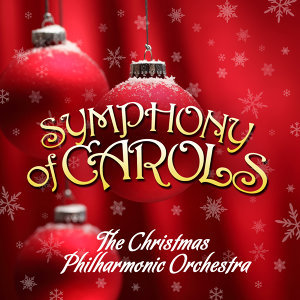 The Christmas Philharmonic Orchestra 歌手頭像