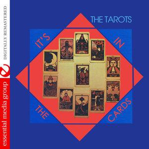 The Tarots 歌手頭像