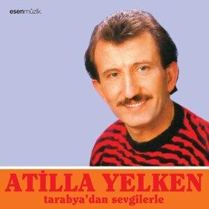 Atilla Yelken 歌手頭像
