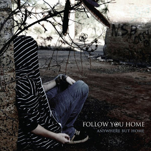 Follow You Home 歌手頭像