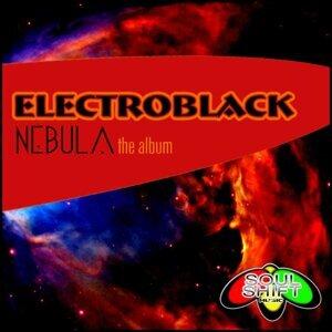 Electroblack 歌手頭像