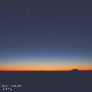 Electroblack