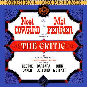 Noël Coward & Mel Ferrer 歌手頭像