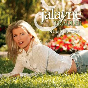 Jalayne Tradler 歌手頭像