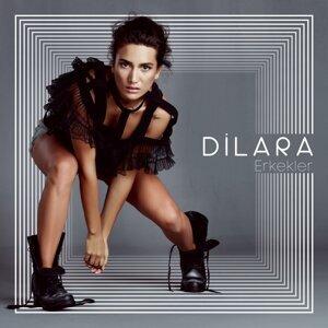 Dilara 歌手頭像