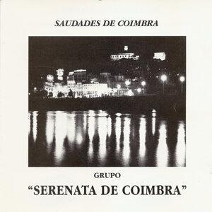 Grupo Serenata de Coimbra 歌手頭像