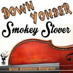 Smokey Stover 歌手頭像