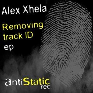 Alex Xela 歌手頭像