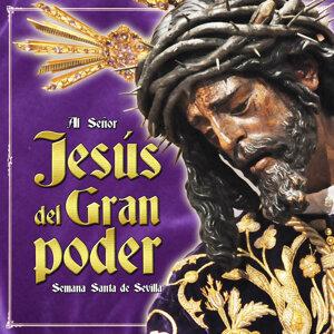 Banda de las Cornetas y Tambores del Santísimo Cristo de la Exaltación 歌手頭像