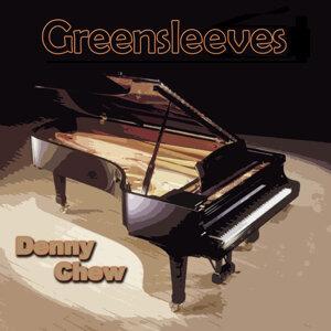 Denny Chew 歌手頭像
