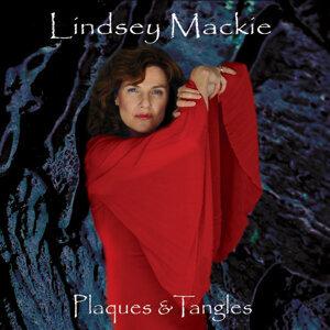 Lindsey Mackie 歌手頭像