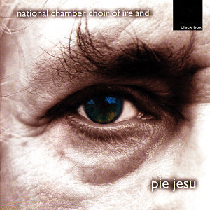 National Chamber Choir Of Ireland 歌手頭像