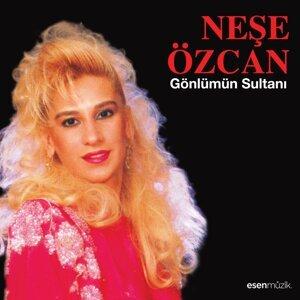 Neşe Özcan 歌手頭像