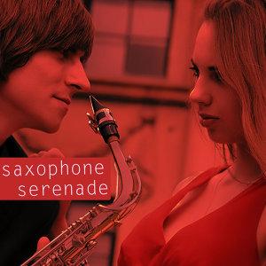 Romantic Sax 歌手頭像