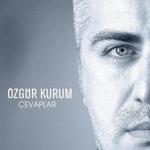 Özgür Kurum 歌手頭像