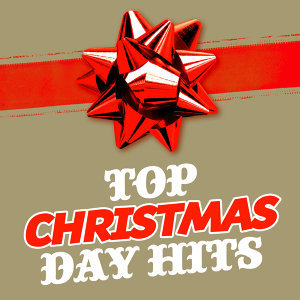 Top Christmas Songs 歌手頭像