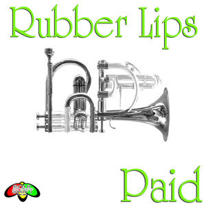 Rubber Lips