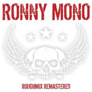 Ronny Mono 歌手頭像