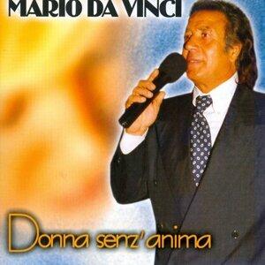 Mario Da Vinci