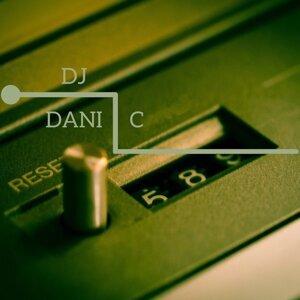 DJ Dani C