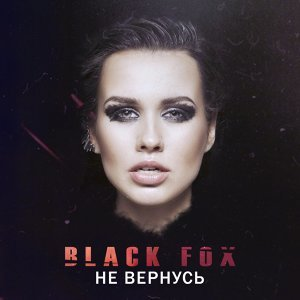 Black Fox 歌手頭像