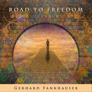 Gerhard Fankhauser 歌手頭像