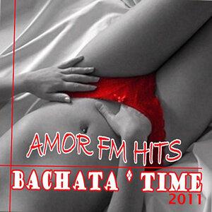 Amor FM Hits 歌手頭像