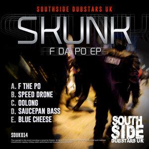 Skunk 歌手頭像