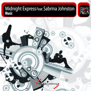 Midnight Express feat. Sabrina Johnston 歌手頭像