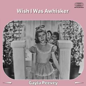Gayla Peevey 歌手頭像