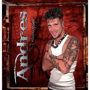 Andres y Banda Plata 歌手頭像