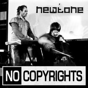NewTone 歌手頭像