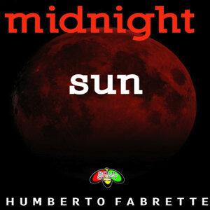 Humberto Fabrette 歌手頭像