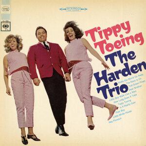 The Harden Trio 歌手頭像