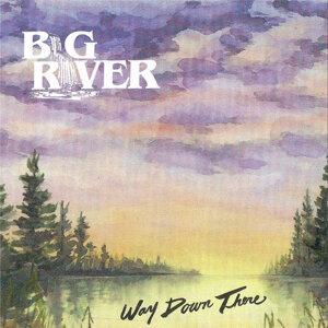 Big River 歌手頭像