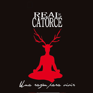 Real De Catorce 歌手頭像