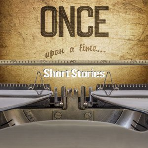 Once Upon A Time 歌手頭像