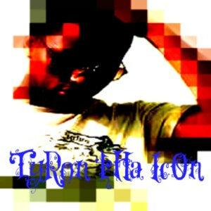 TyRon tHa IcOn 歌手頭像