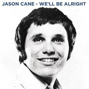 Jason Cane 歌手頭像