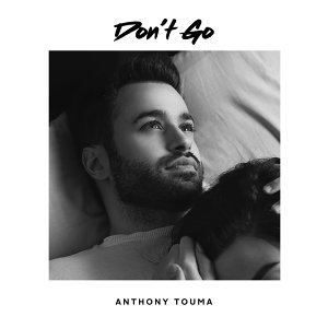 Anthony Touma